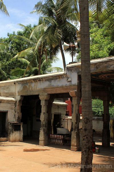 avaniyapuram-kalyanasundar-