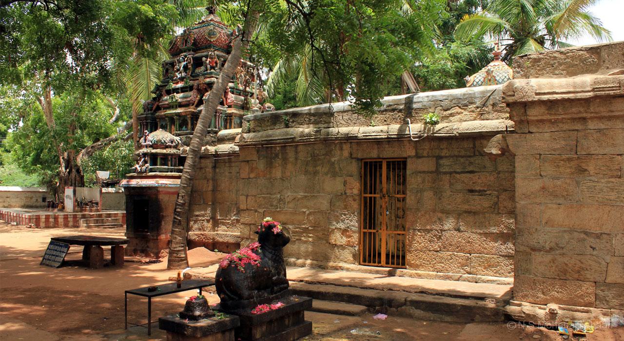 avaniyapuram-kalyanasundar (1)