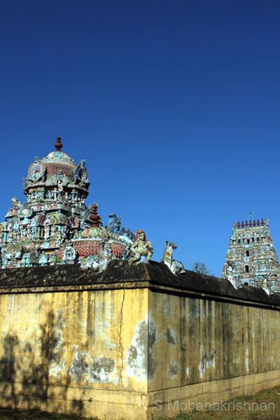chaayavaneswarar-1
