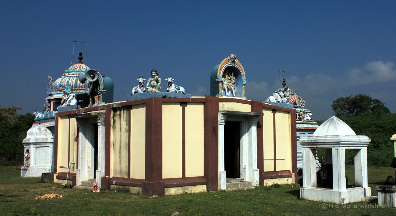 chidambareswarar-4