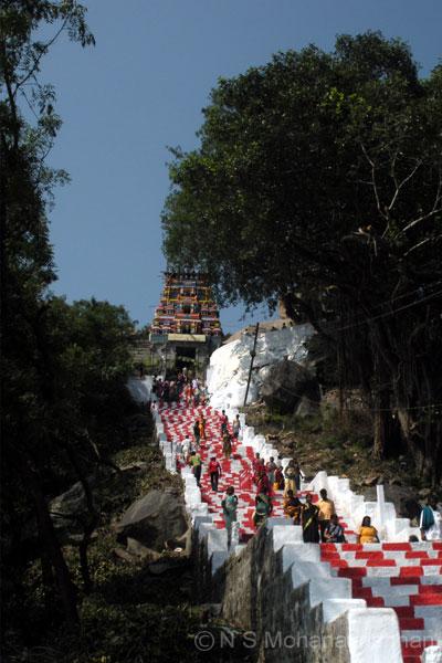chingavaram-renganadar-2