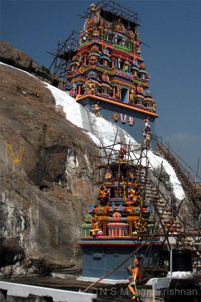 chingavaram-renganadar-4