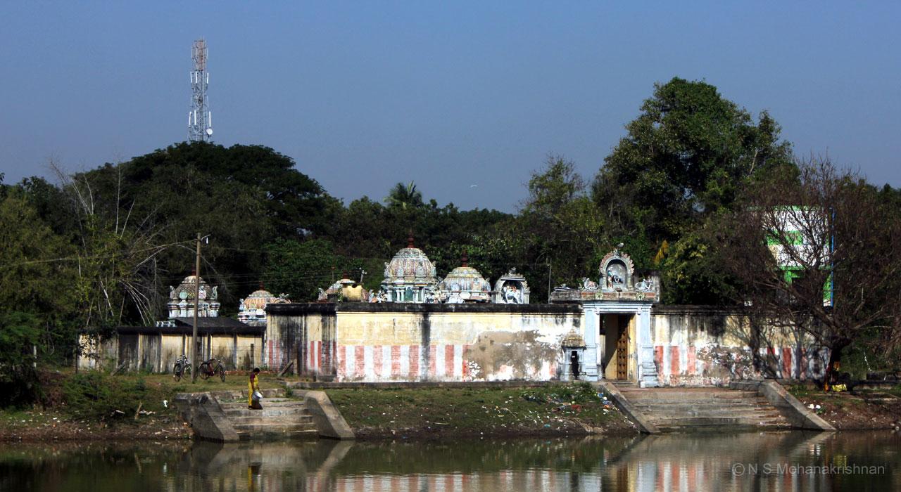 kunnam-boomeeswarar-1