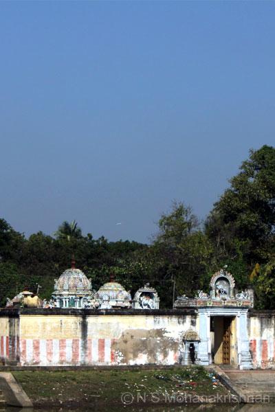 kunnam-boomeeswarar-2