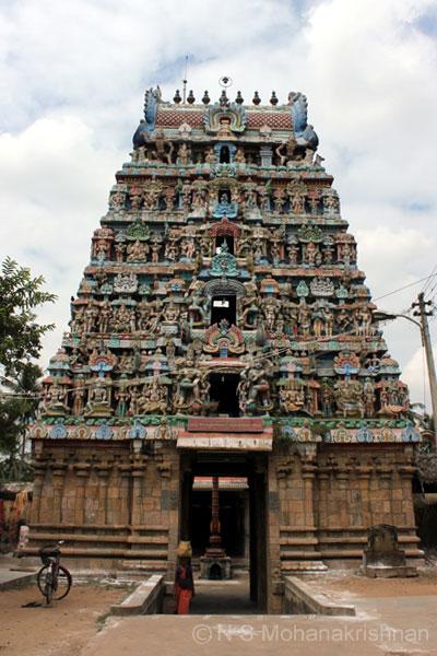 kuttalam-choleeswarar-2