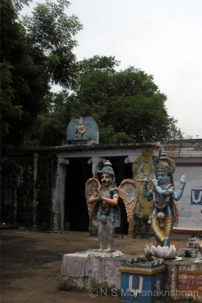 parth-sankarpuram-2