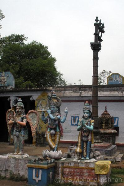 parth-sankarpuram-3