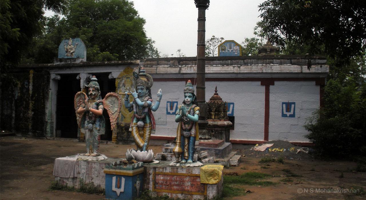 parth-sankarpuram-4