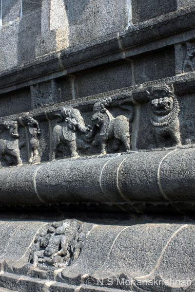 perumal-bhuvanai-5