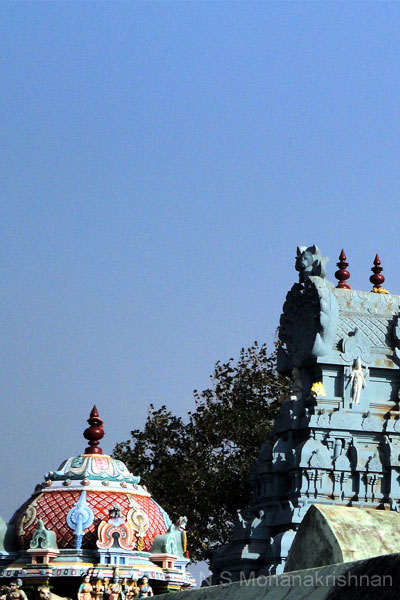 sivan-mahendrapalli-2