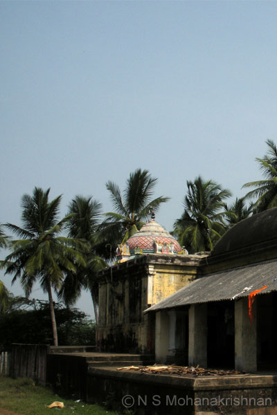 thalaichangadu-nanmathiyam-2