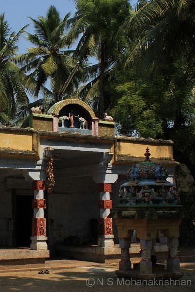 thenkarai-moolanadar-3