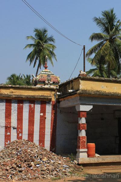 thenkarai-moolanadar-4