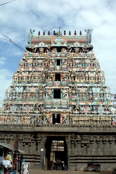 vedaranyam-1