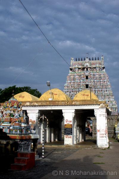 vedaranyam-2