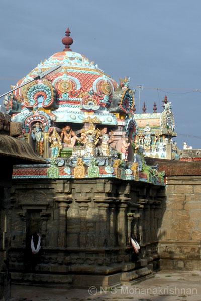 vedaranyam-3