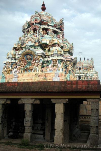 vedaranyam-5