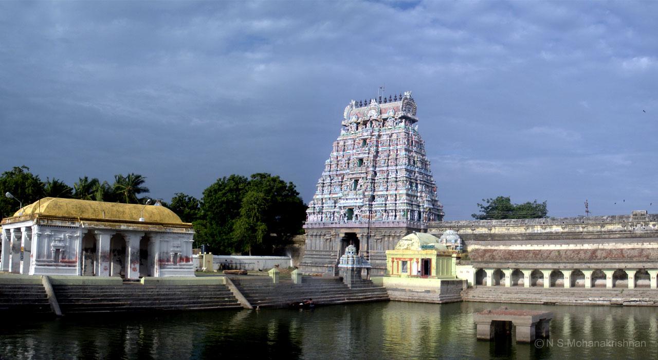 vedaranyam-7