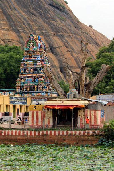 yoganarasimhar-madurai-5