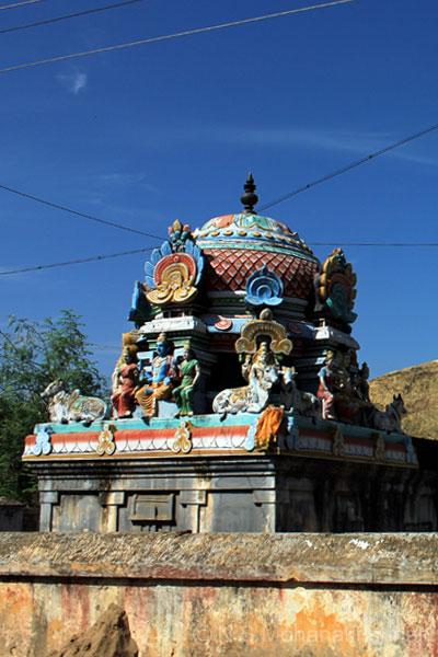 aduthurai-sivan-4