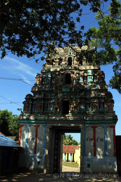 aduthurai-sivan-5