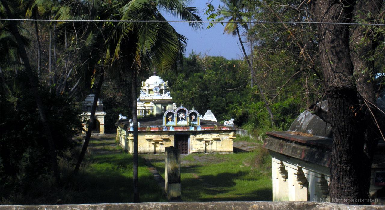 chakravageswarar-1