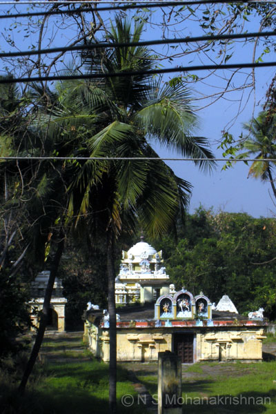 chakravageswarar-3