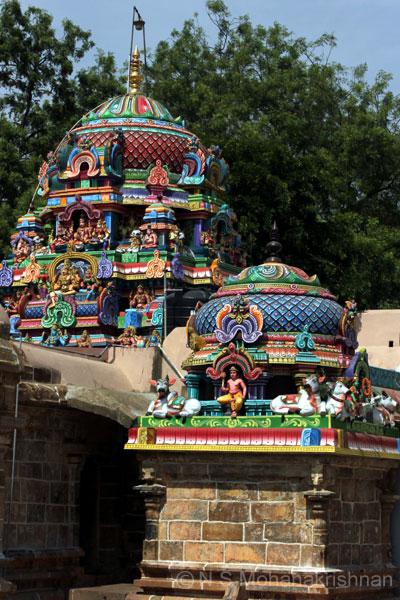 someswarar-kumbai-5