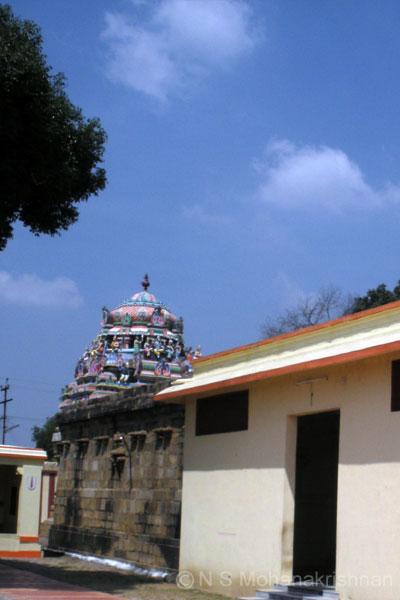 thanjaimamani-2