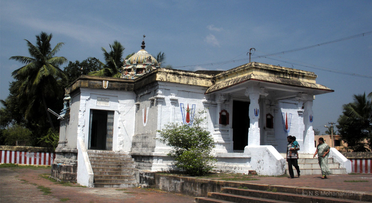 thanjaimamani-5