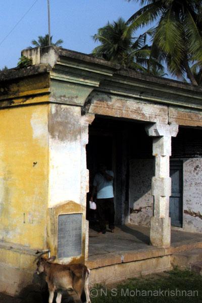 aamur-raveeswaraswamy-2