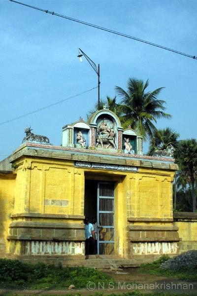 aamur-raveeswaraswamy-3