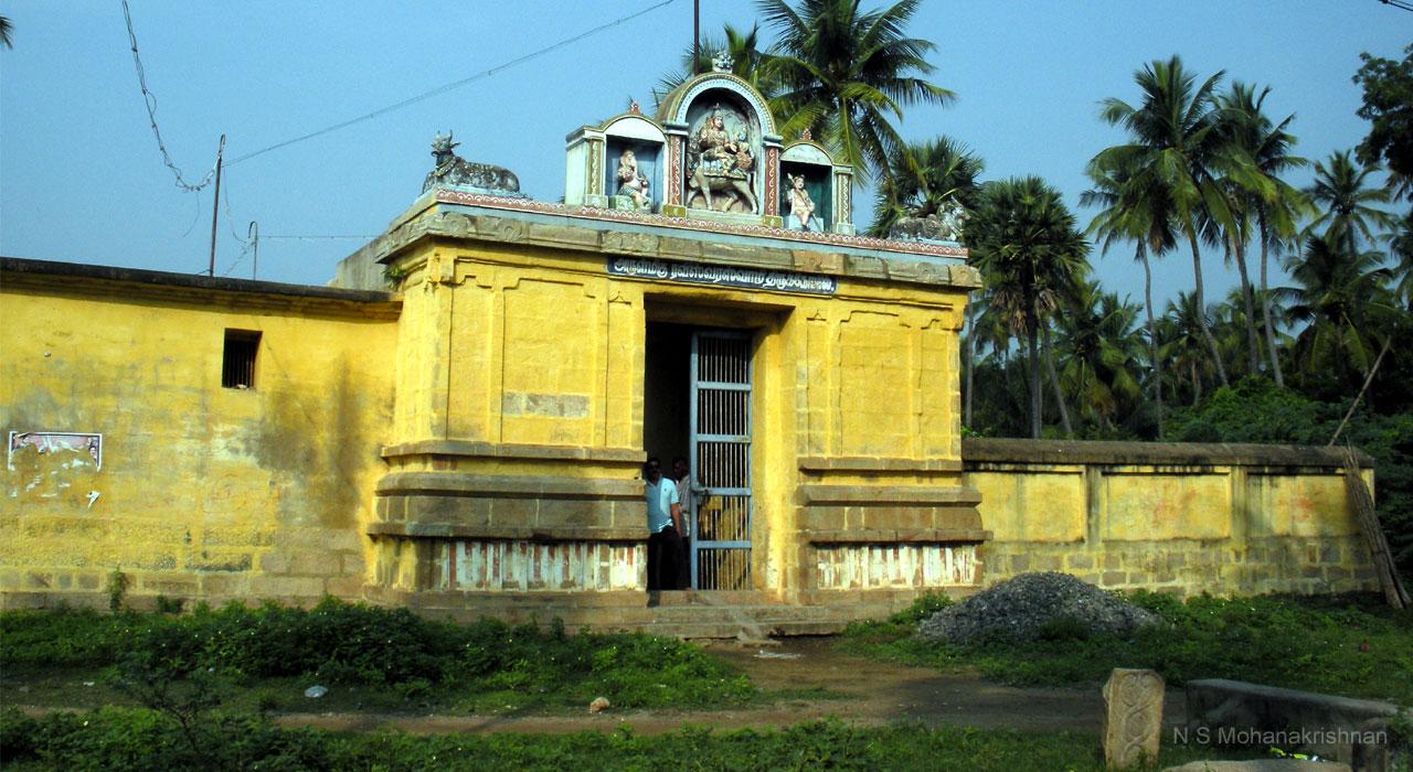 aamur-raveeswaraswamy-4