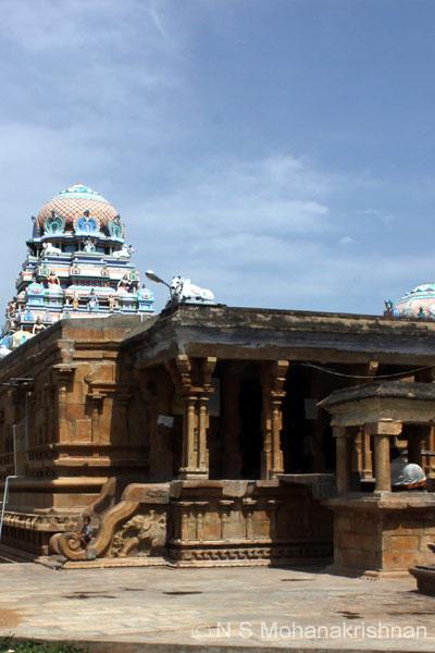 bhoj-samaya-1