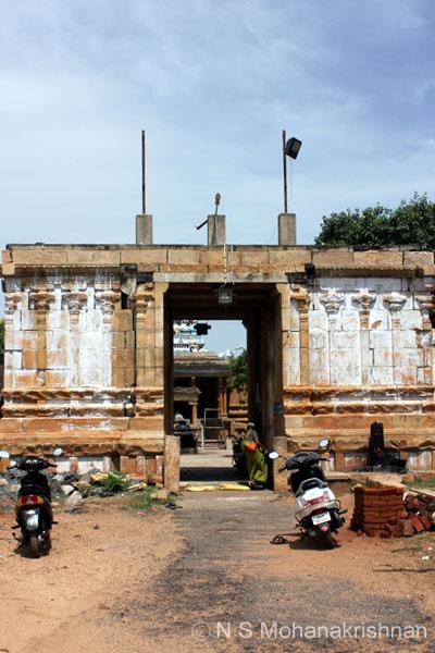 bhoj-samaya-3