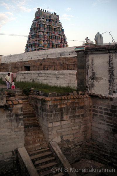 brahmapureeswarar-tirupattu