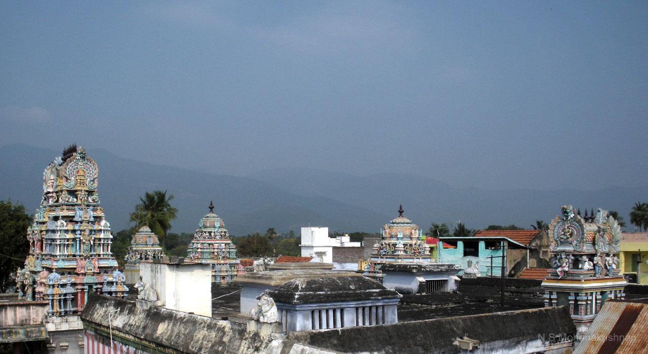 koppampatty-saptarishiswar-