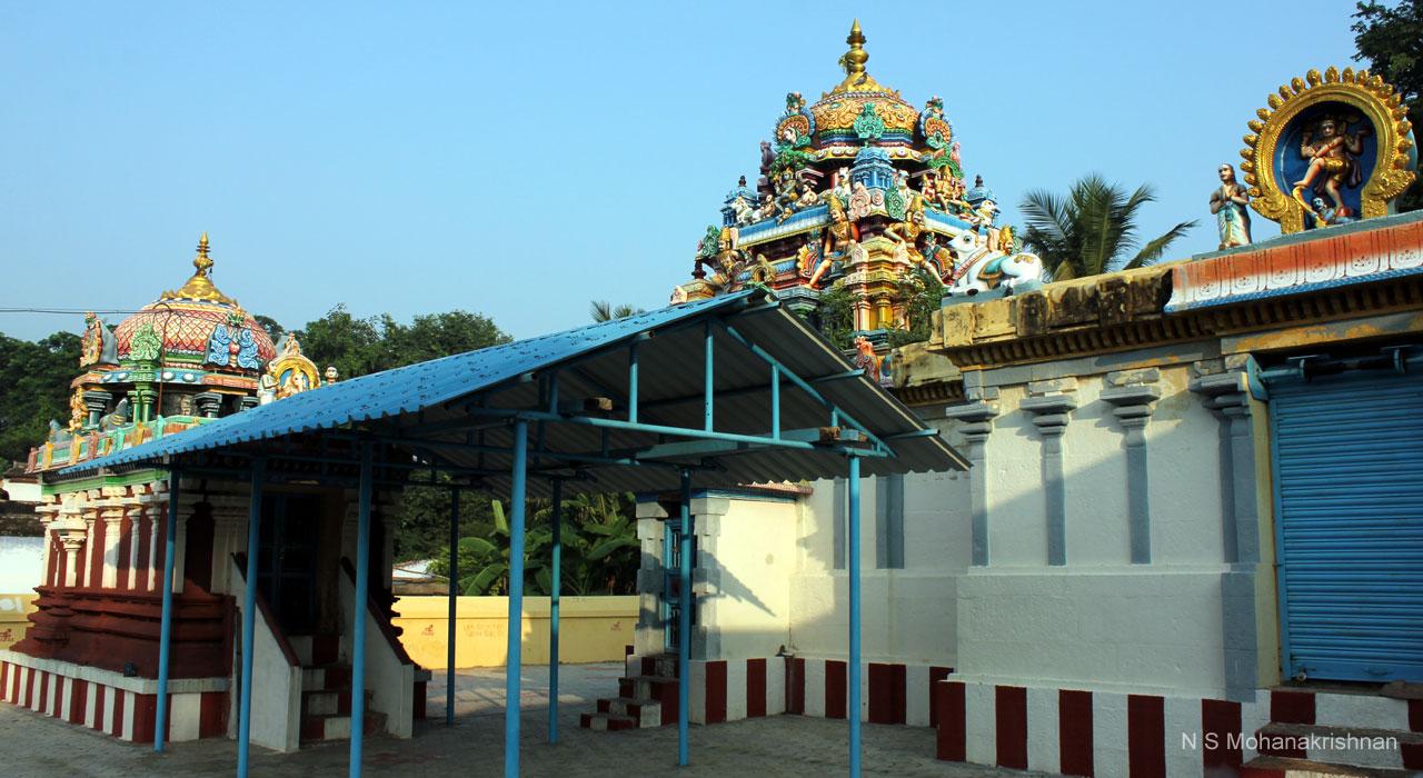 mayuranadar-mrangam-1