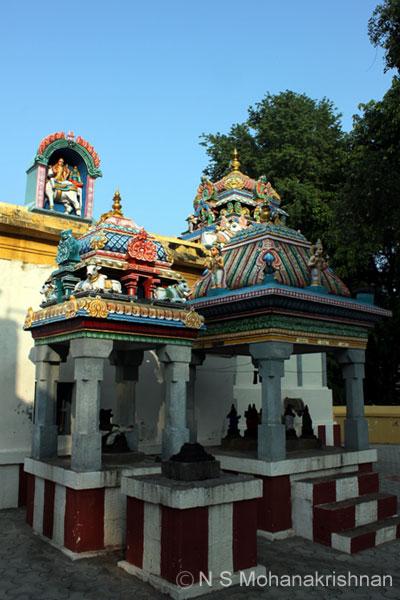 mayuranadar-mrangam-4
