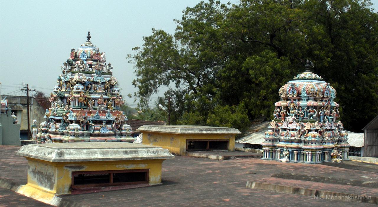 murugur-sitrambalanadar-1