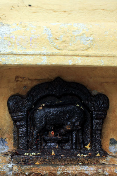 pasupatheeswarar-marur-5