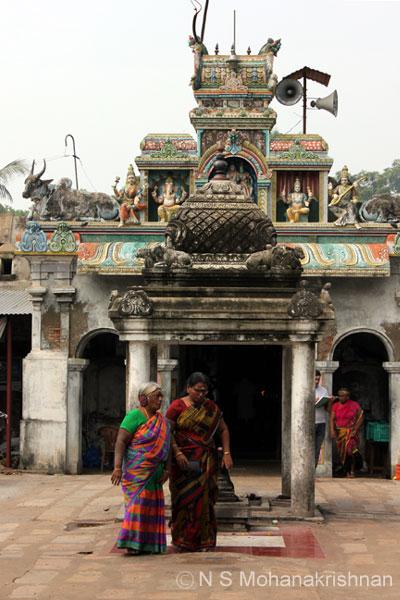 saneeswara-nackoil-5