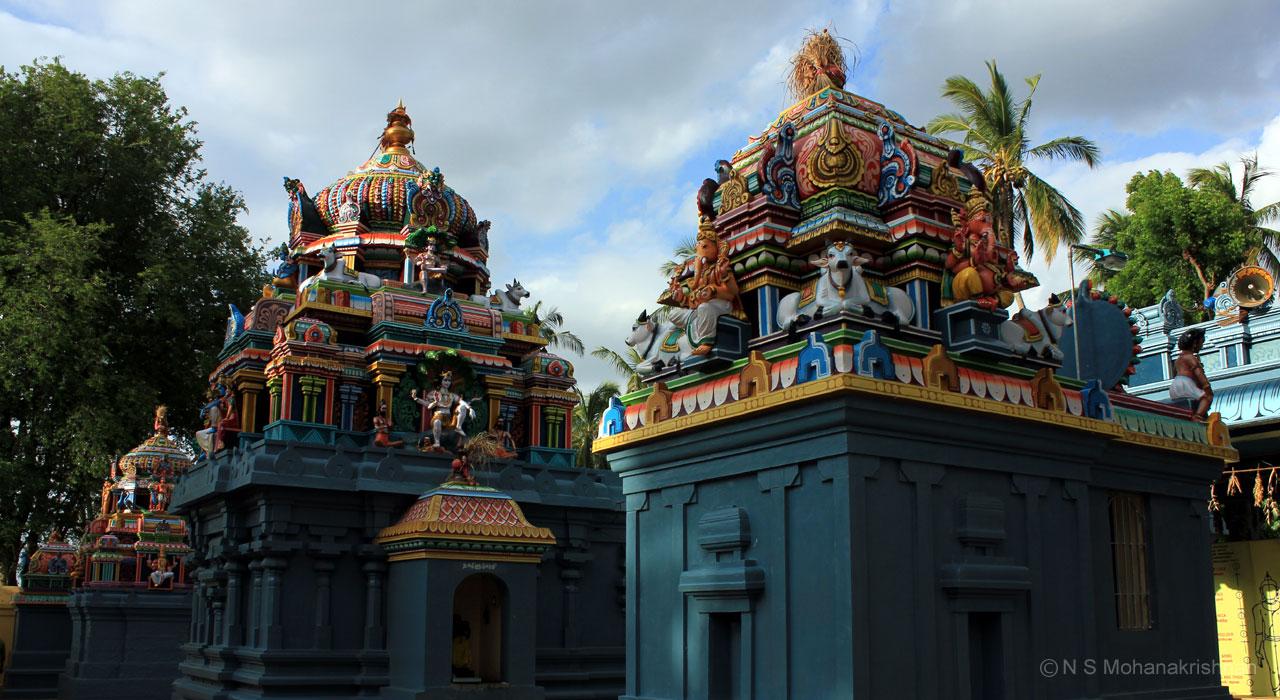thandangorai-kailasanadar-1