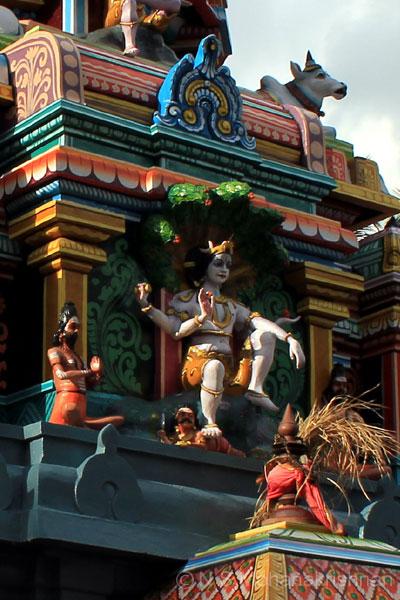 thandangorai-kailasanadar-3