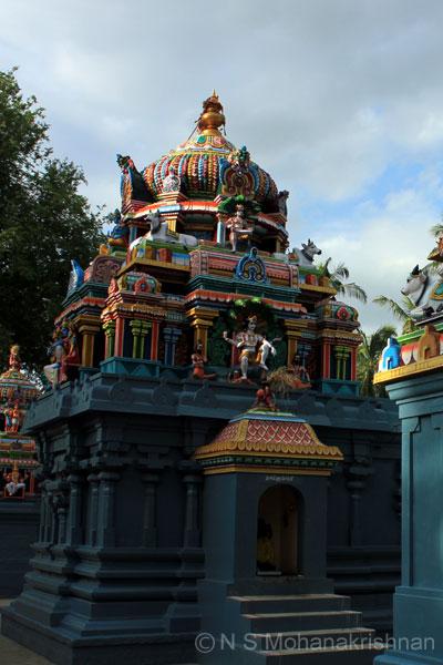 thandangorai-kailasanadar-4