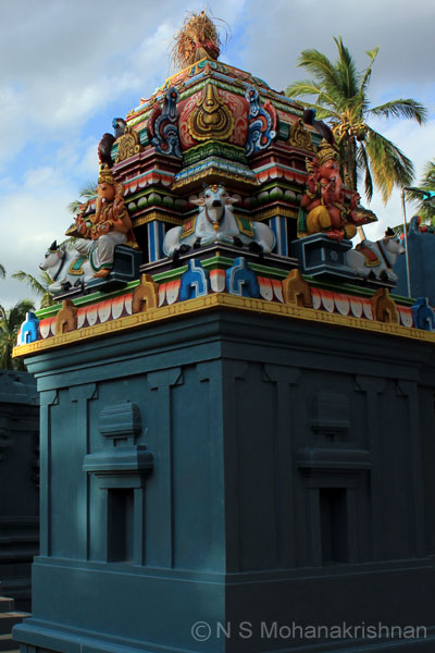 thandangorai-kailasanadar-5