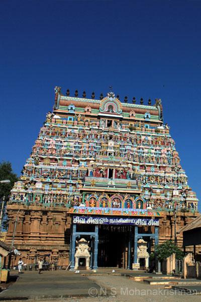 thirubhuvanam-tanjore-3
