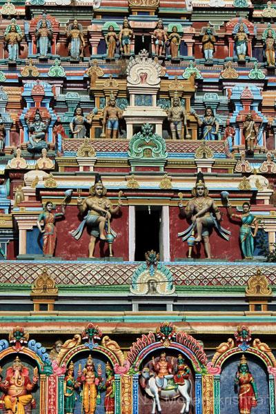 thirubhuvanam-tanjore-4