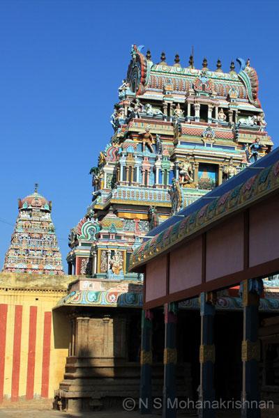 thirubhuvanam-tanjore-5