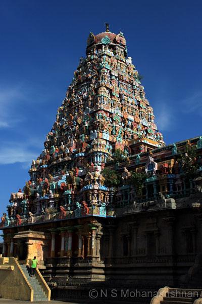 thirubhuvanam-tanjore-6